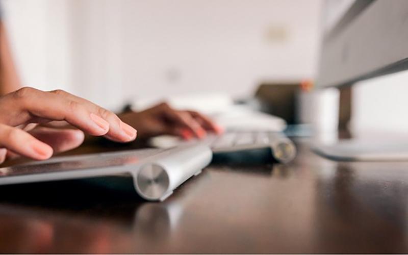 Psk Online Banking