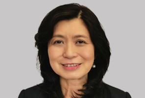 Jane Kuan Lim