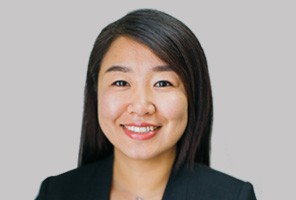 Monica Jia