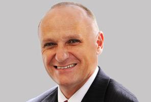 Bill Stefani