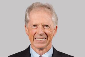 Graham Butson